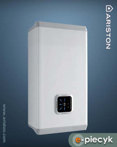 Ariston velis 50 3605216 bojler podgrzewacz wody ogrzewacz for Ariston velis vls 50
