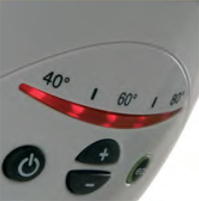 ariston bojler pro eco slim 65l vyvanse gyors fogyás